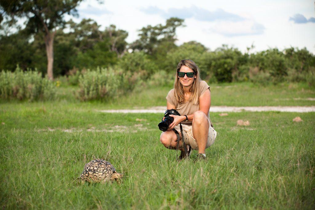 CM Travels: Botswana | Okavango Delta | Savuti | Safari | Co Founder | Africa | Photo Safari