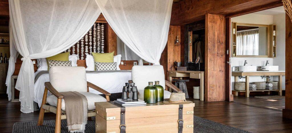 CM Travels | Sanctuary Camps | Chiefs Camp 1